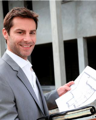 blødgøringsanlæg ejendomsinvestorer og projektudviklere