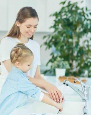 blødgøringsanlæg andels -og ejerforeninger