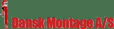 DANSK MONTAGE A/S